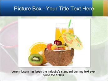 Beetroot PowerPoint Templates - Slide 16