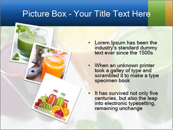 Beetroot PowerPoint Templates - Slide 17