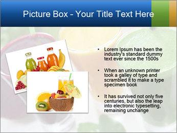 Beetroot PowerPoint Templates - Slide 20