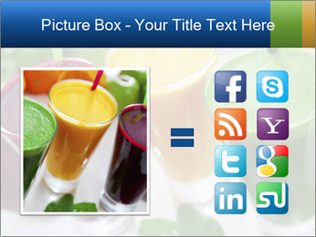 Beetroot PowerPoint Templates - Slide 21