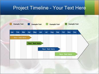 Beetroot PowerPoint Templates - Slide 25
