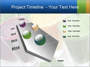 Beetroot PowerPoint Templates - Slide 26
