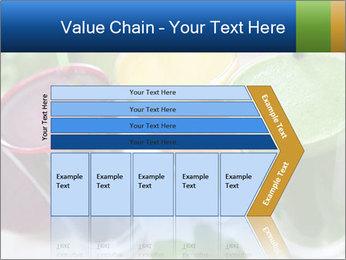 Beetroot PowerPoint Templates - Slide 27
