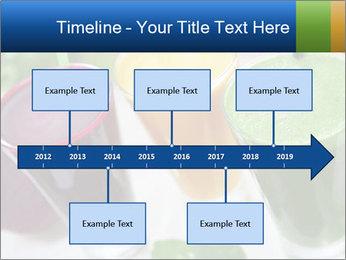 Beetroot PowerPoint Templates - Slide 28