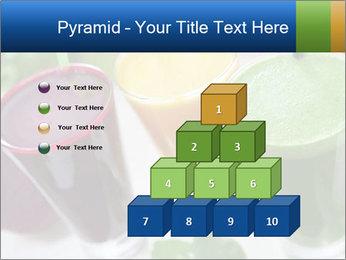 Beetroot PowerPoint Templates - Slide 31