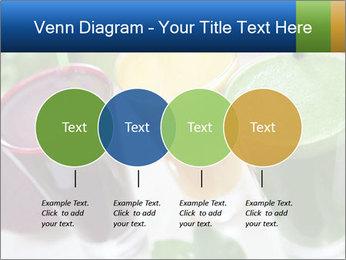 Beetroot PowerPoint Templates - Slide 32