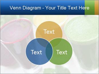 Beetroot PowerPoint Templates - Slide 33