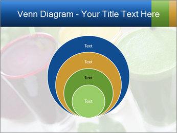Beetroot PowerPoint Templates - Slide 34