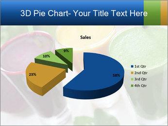 Beetroot PowerPoint Templates - Slide 35