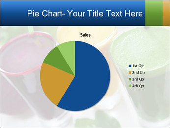 Beetroot PowerPoint Templates - Slide 36