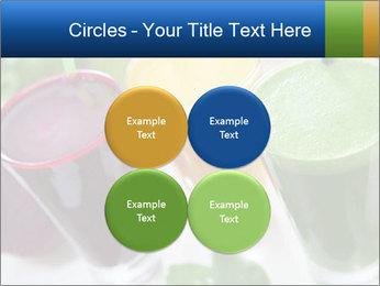 Beetroot PowerPoint Templates - Slide 38