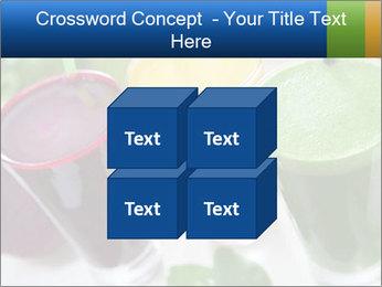 Beetroot PowerPoint Templates - Slide 39