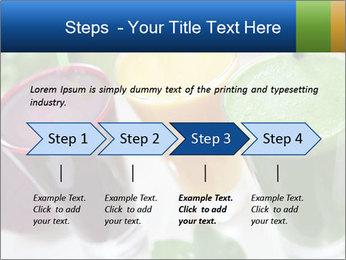 Beetroot PowerPoint Templates - Slide 4