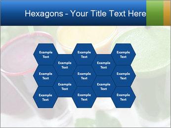 Beetroot PowerPoint Templates - Slide 44