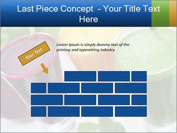 Beetroot PowerPoint Templates - Slide 46