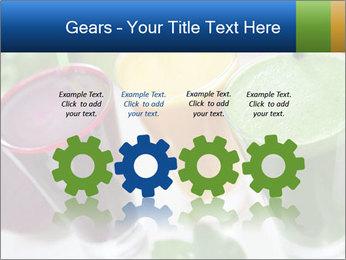Beetroot PowerPoint Templates - Slide 48