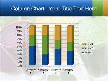 Beetroot PowerPoint Templates - Slide 50