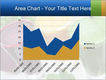 Beetroot PowerPoint Templates - Slide 53