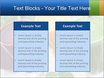 Beetroot PowerPoint Templates - Slide 57