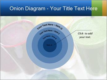 Beetroot PowerPoint Templates - Slide 61