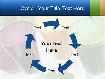 Beetroot PowerPoint Templates - Slide 62