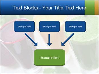 Beetroot PowerPoint Templates - Slide 70