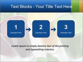 Beetroot PowerPoint Templates - Slide 71
