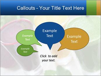 Beetroot PowerPoint Templates - Slide 73