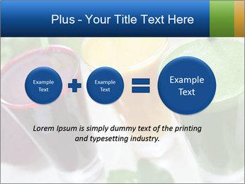 Beetroot PowerPoint Templates - Slide 75