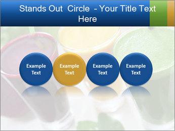 Beetroot PowerPoint Templates - Slide 76