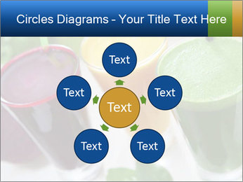 Beetroot PowerPoint Templates - Slide 78