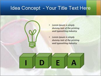 Beetroot PowerPoint Templates - Slide 80
