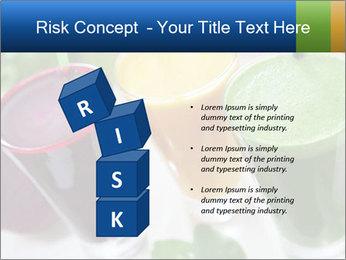 Beetroot PowerPoint Templates - Slide 81