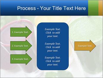 Beetroot PowerPoint Templates - Slide 85