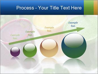 Beetroot PowerPoint Templates - Slide 87