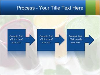Beetroot PowerPoint Templates - Slide 88
