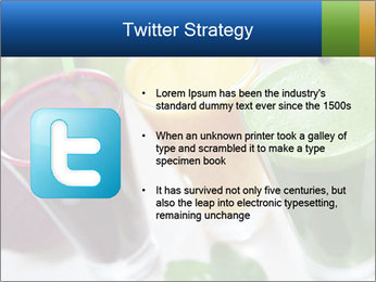 Beetroot PowerPoint Templates - Slide 9