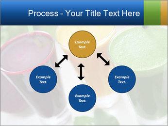 Beetroot PowerPoint Templates - Slide 91