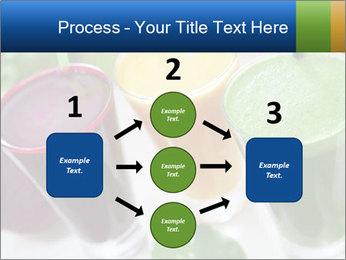 Beetroot PowerPoint Templates - Slide 92