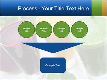 Beetroot PowerPoint Templates - Slide 93