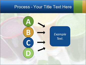 Beetroot PowerPoint Templates - Slide 94