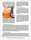 0000093903 Word Templates - Page 4