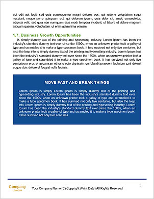 0000093903 Word Template - Page 5