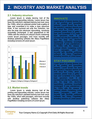 0000093903 Word Template - Page 6