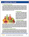 0000093903 Word Templates - Page 8