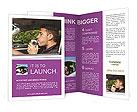 0000093904 Brochure Template