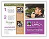 0000093904 Brochure Templates