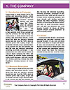 0000093904 Word Templates - Page 3