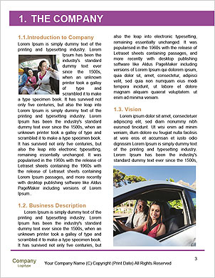 0000093904 Word Template - Page 3