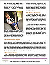 0000093904 Word Templates - Page 4